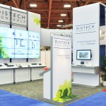 full_Distech_exhibits