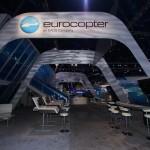 full_Eurocopter_design