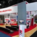 full_Halliburton_exhibit_1