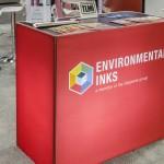 EnvironmentalInksCounter
