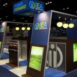IEA_exhibit