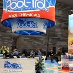 Pool Trol
