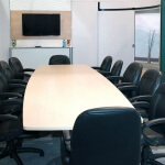 full_Evenflo_conference_room