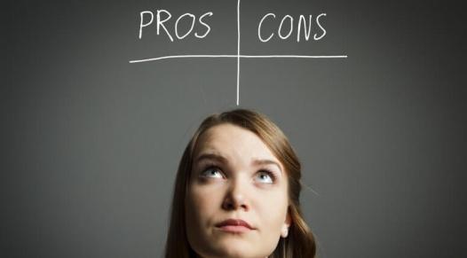 Acheter ou louer la technologie – avantages et inconvénients de