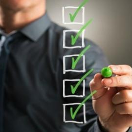 5 étapes pour planifier vos évènements de 2016