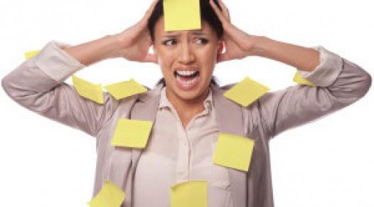 10 astuces anti-stress pour les organisateurs d'événements