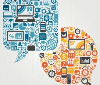 L'utilisation du marketing en ligne pour un salon d'exposition ou un événement