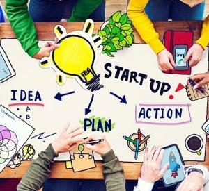 Les meilleures astuces pour les start-ups – Tout ce que vous devez avoir en tête pour votre premier salon