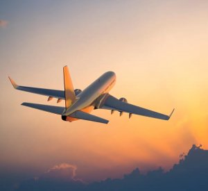 NBAA, trade show, aviation