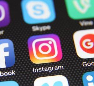Instagram, l'utilisez-vous ?