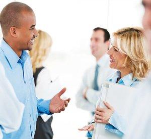 Comment tisser des liens professionnels ? 12 étapes pour apprendre à établir des relations professionnelles durables